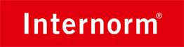 internorm brand